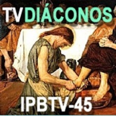 TV diáconos 2014