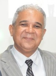 Rev. Eudes Alves